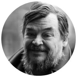Erik Reinert
